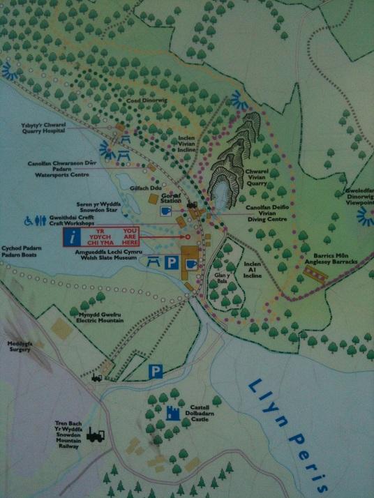 map-edit