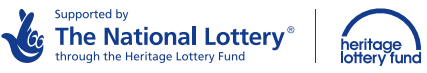 National Lottery Heritage Fund