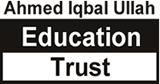 ahmed-iqbal-ullah