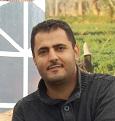 Mo Ali