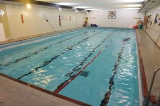 Yca Male Only Swimming Every Mondayyemeni Community Association In Greater Manchester
